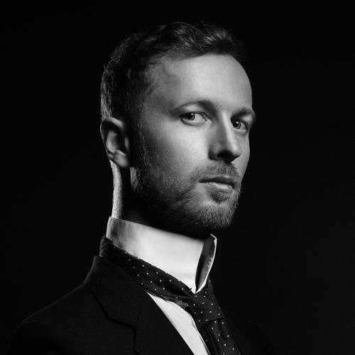 Jakub Kroulík