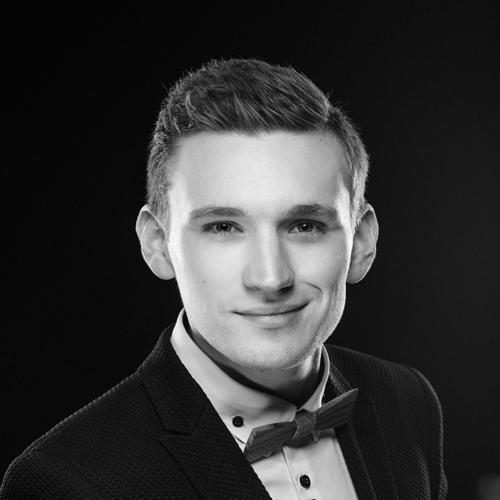 Jakub Koutský